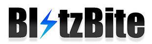 BlitzBite