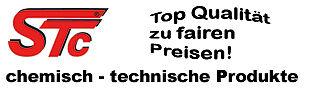 Schenker STC Shop