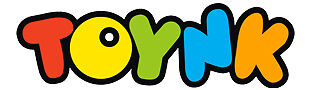 TOYNK Toys Costumes and Gifts