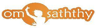 om_saththy