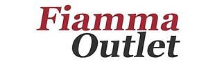 Fiamma Outlet