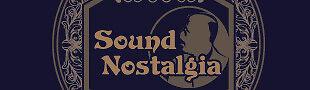 Sound+Nostalgia