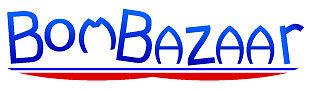 BoMbAzaaR_SHOP