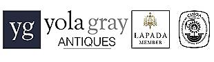 Yolanda Gray Antiques