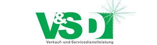 VSD-Gravuren