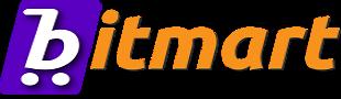 BitMart di Cardilli Antonio