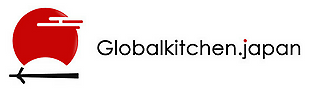 Globalkitchen.japan_Spain