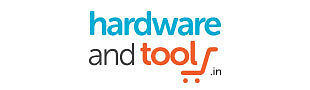 Hardware And Tools Store