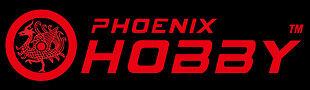 PhoenixHobby online