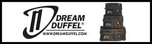 DreamDuffel