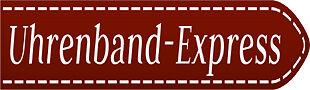 Uhrenband-Express
