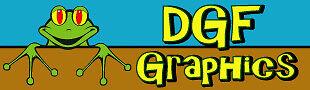 DGF GRAPHICS