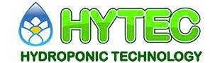 Discount Hydroponics UK