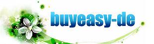 buyeasy-de1