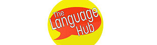 The Language Hub