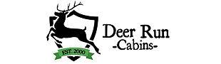 Deer Run Cabins