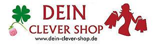 Dein-clever-Shop