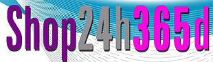 shop24h365d