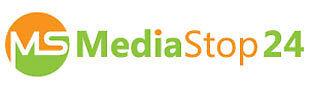 Media Stop 24