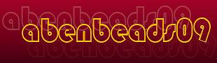abenbeads09