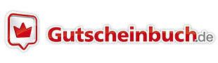 Gutscheinbuch.de-Shop