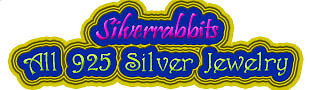 Silverrabbits