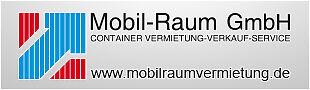 Mobil-Raum GmbH