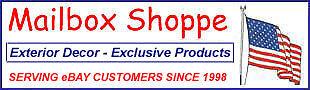Mailbox Shoppe