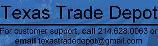 Texas Trade Depot