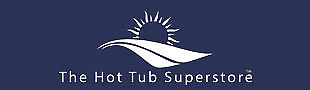 The Hot Tub Superstore