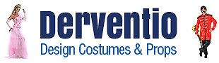 Derventio Fancy Dress Costumes