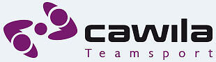 Cawila Teamsport