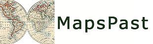 MapsPast