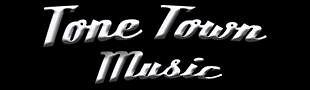 Tone Town Music