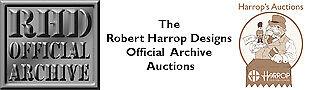 Harrops Auctions