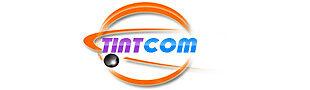 tintzone_italy