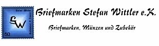 Briefmarken Wittler