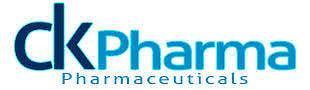 CK pharma