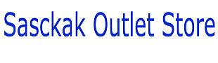 Sasckak OutLet Store