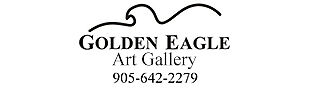 Golden Eagle Art Gallery