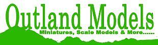 Outland Models CN