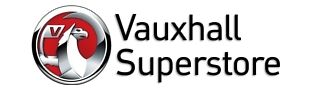 Vauxhall Superstore UK