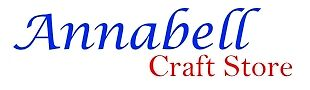 annabell Craft Store