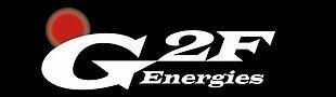 G2F ENERGIES