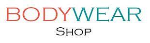 Bodywear Shop