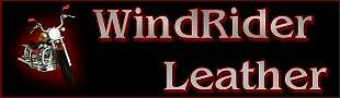 WindRider Leather