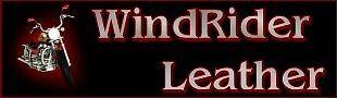 WindRider Leather