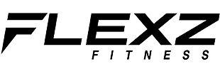 Flexz Fitness