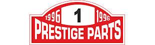 Prestige Parts