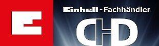 chd-shop
